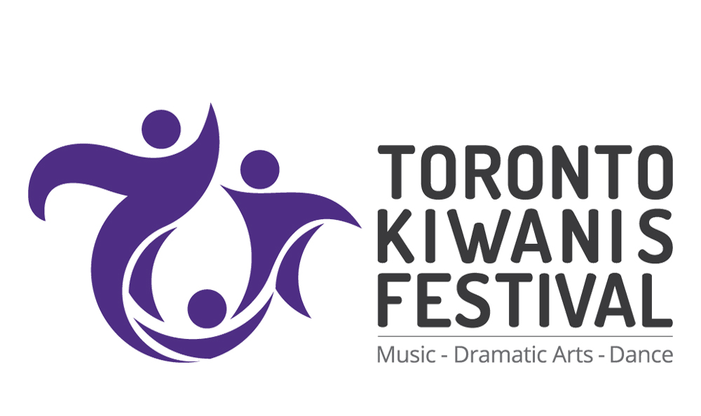 Encore Piano Studios | 2019 TORONTO KIWANIS MUSIC FESTIVAL Piano Competition Award Winners